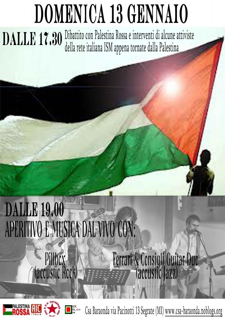 flyer-palestina1-724x1024