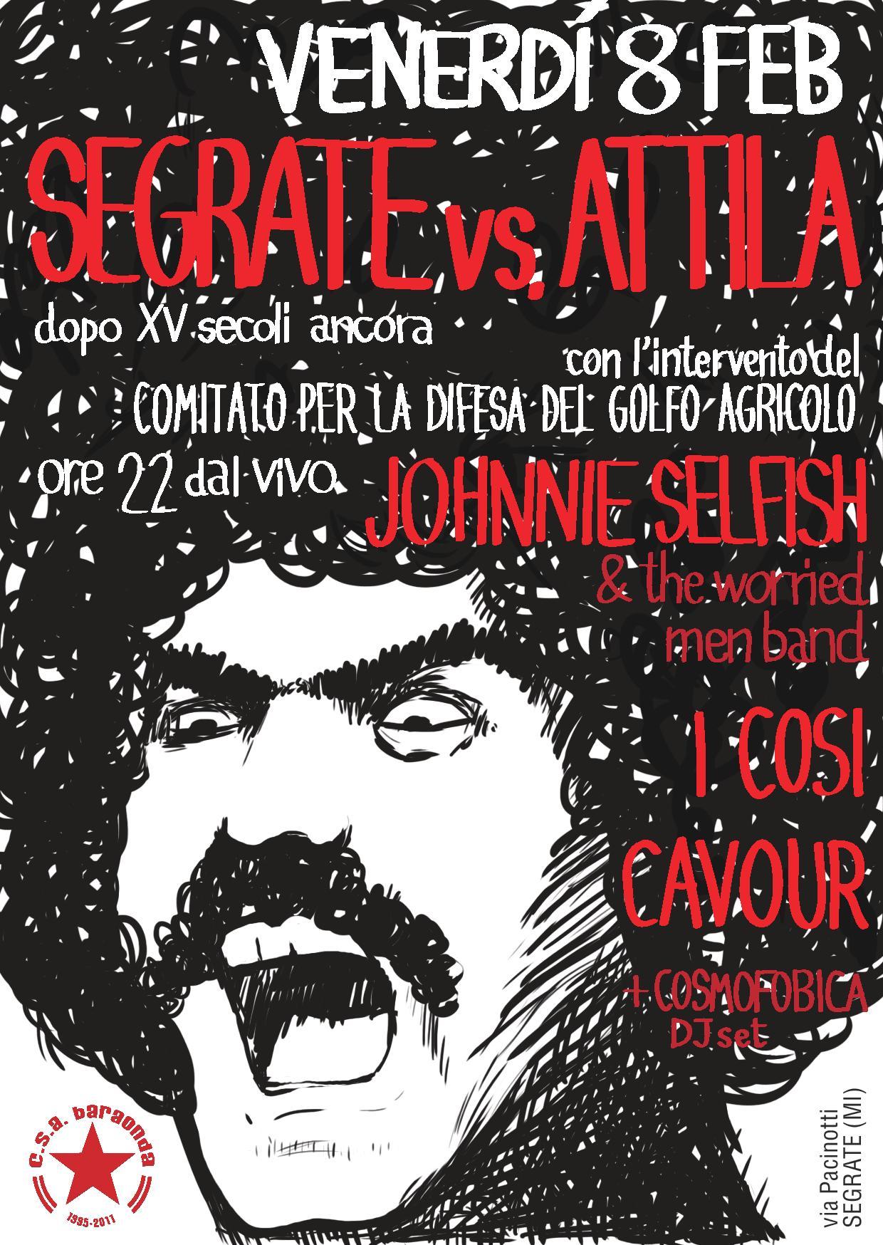 segrate_vs_attila (1)-page-001