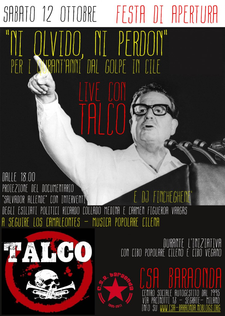 TALCOfront