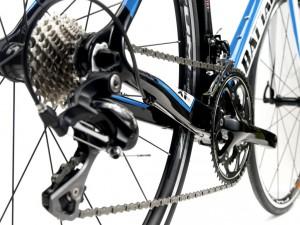 bici-corsa-battaglin-x1-evo-blu-dettaglio1