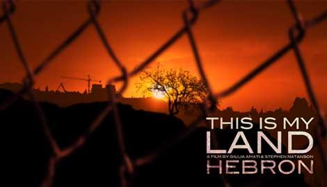 this_is_my_land_hebron_oriz