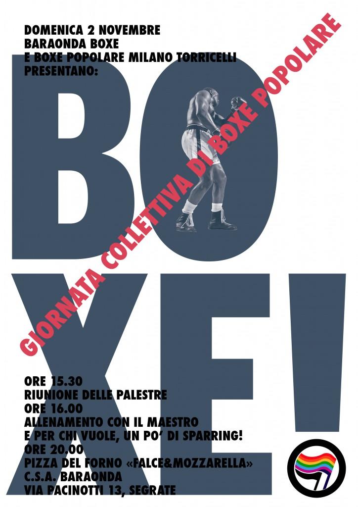 boxe-2novembre(2)
