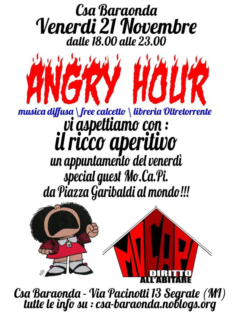 angry hour2