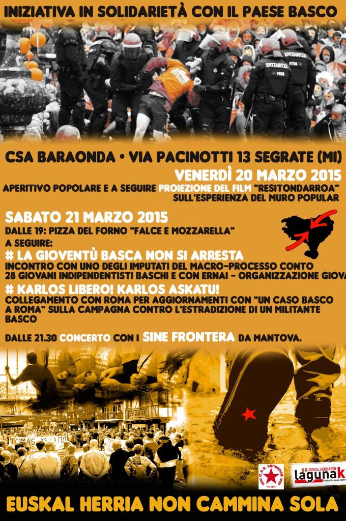 A4-marzo2015_MILANO
