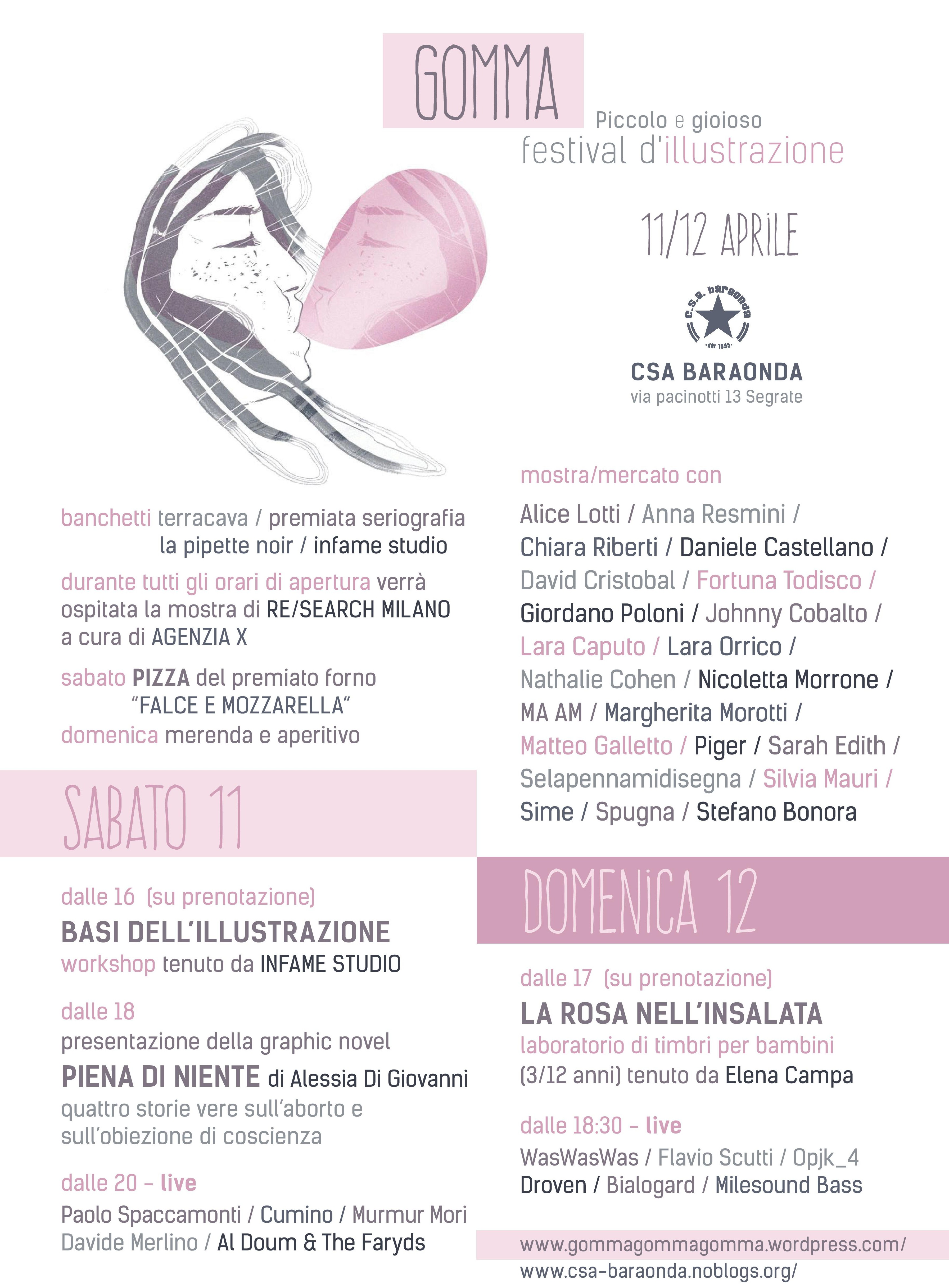 poster_stampa-page-001