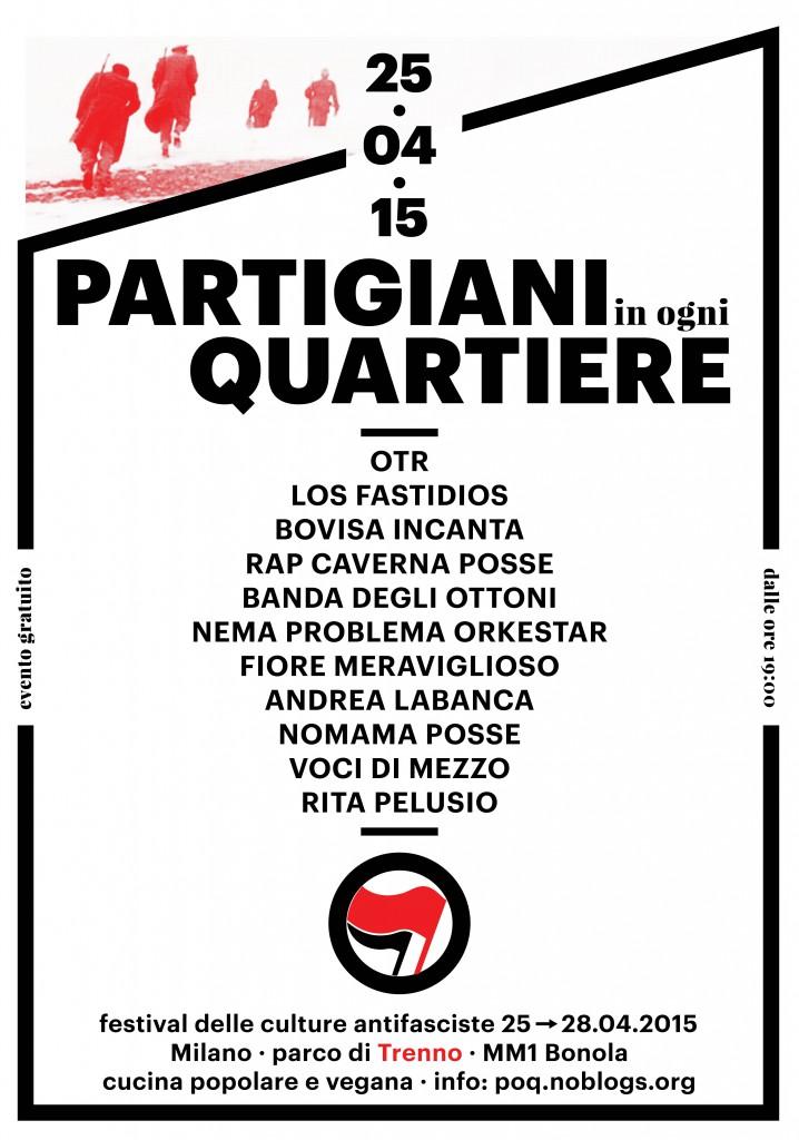 manifesto-01-718x1024