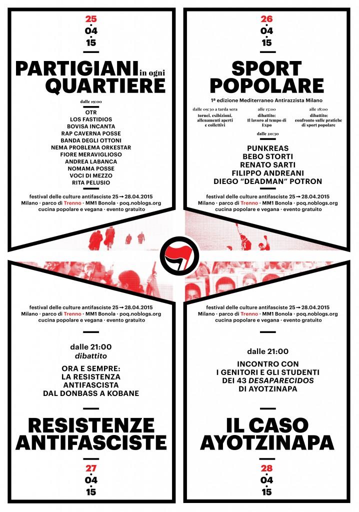 manifesto-02-718x1024