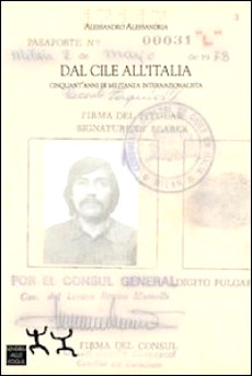 libro-dal-cile-all-italia