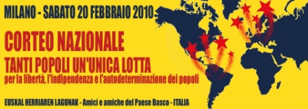 2010_02_20_tanti_popoli_unica_lotta