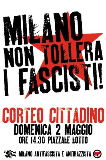 2010_05_02_milano_non_tollera_i_fascisti