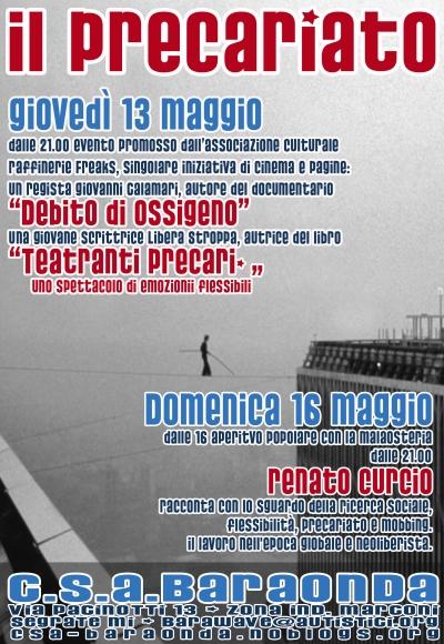 2010_05_13-16_precariato