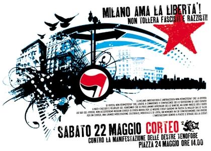 2010_05_22_milano_non_tollera_fronte
