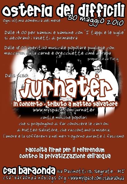 2010_05_30_osteria_dei_difficili
