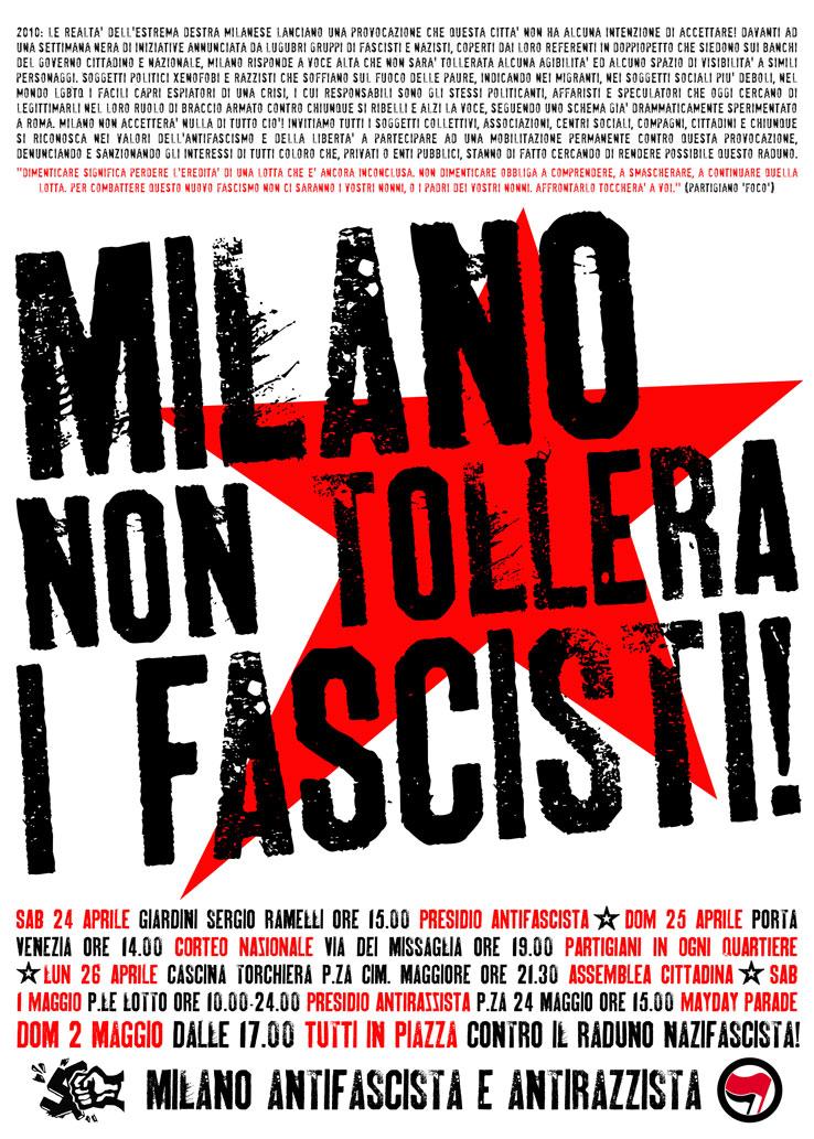 2010_05_milano_non_tollera_i_fascisti