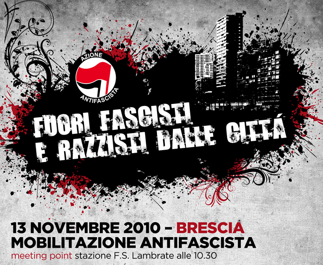2010_11_13_antifa_brescia_banner