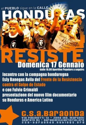 2010_17_01_Honduras