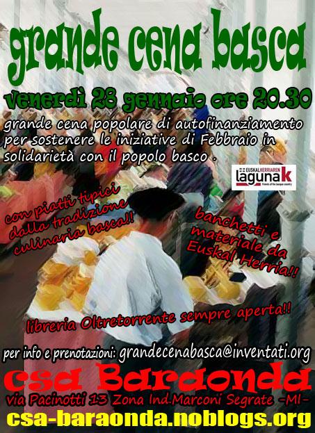 2011_01_28_grandecenabasca