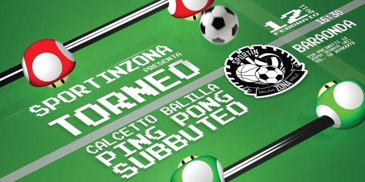 2011_02_12_sport_in_zona_1