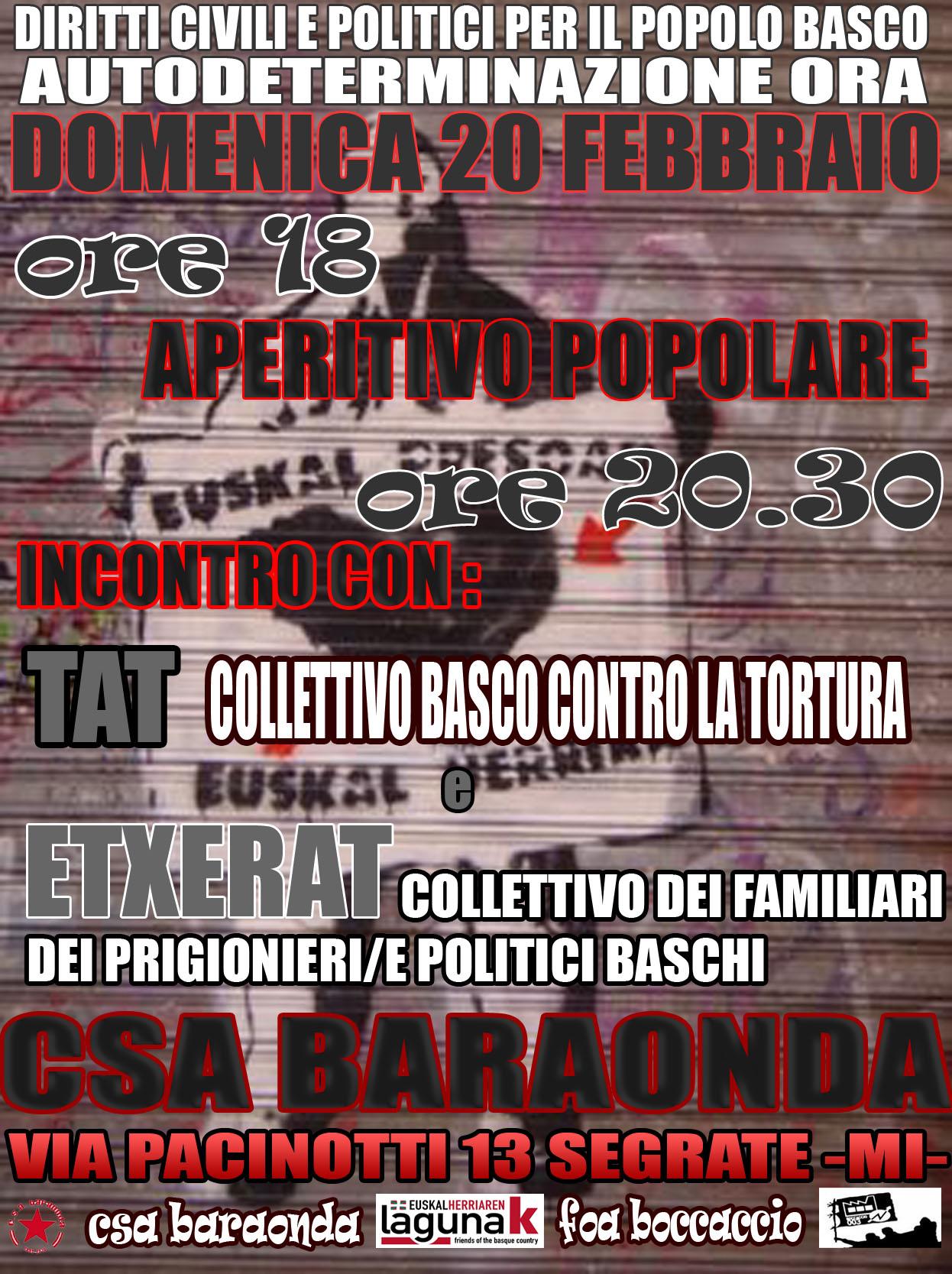 2011_02_20_popolo_basco