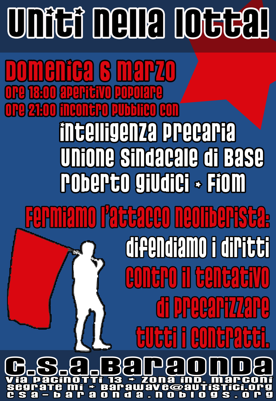2011_03_06_uniti_nella_lotta