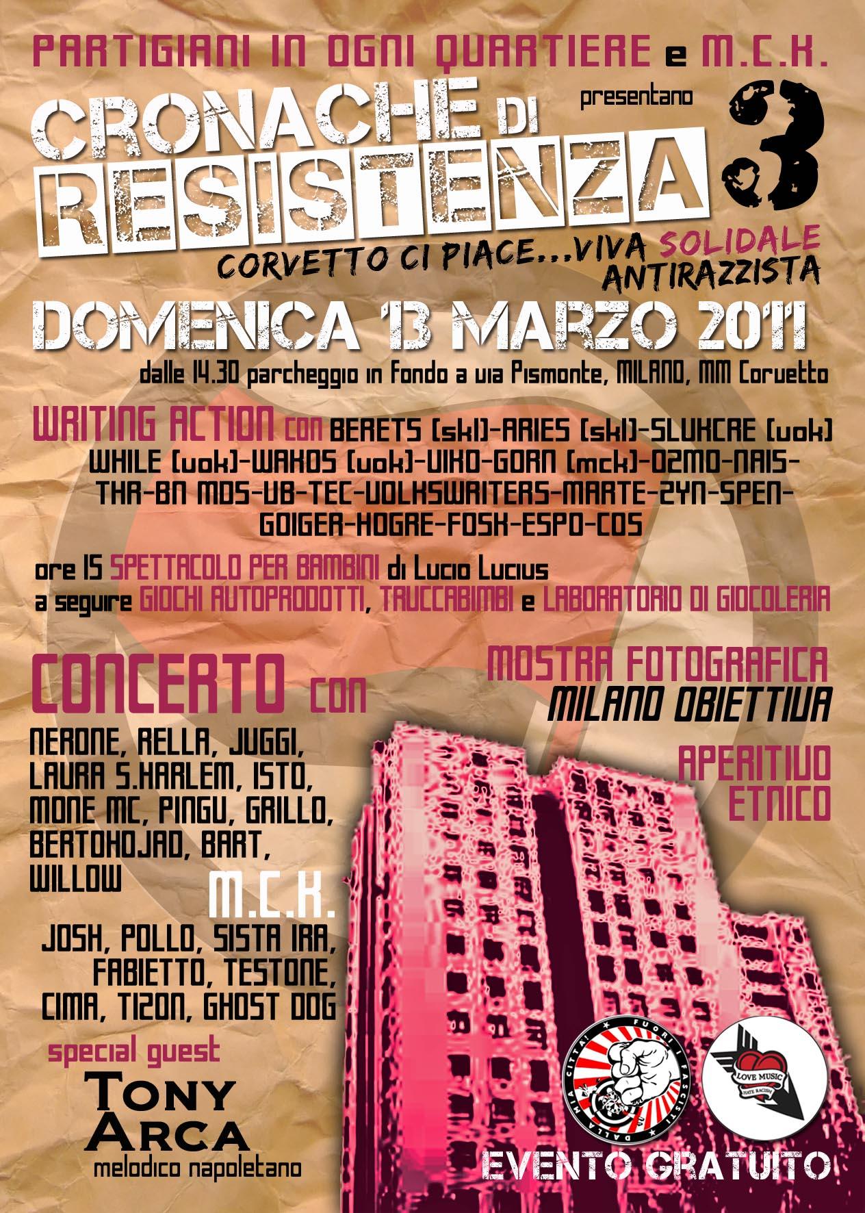 2011_03_13_cronache_di_resistenza_3