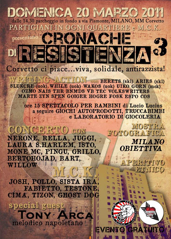 2011_03_20_cronache_di_resistenza_3