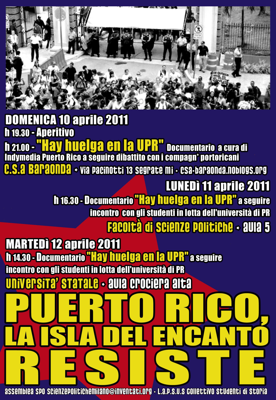 2011_04_10_puerto_rico
