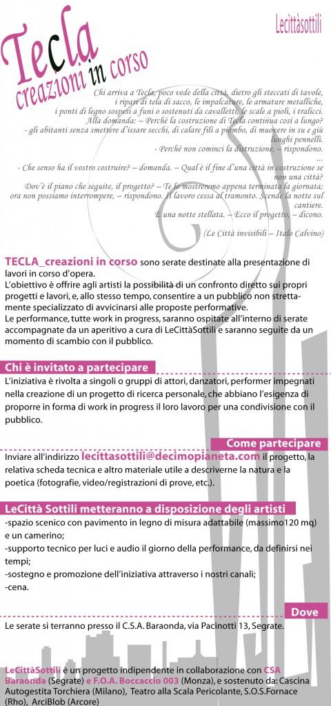 2011_04_17_tecla_creazioni_in_corso_back
