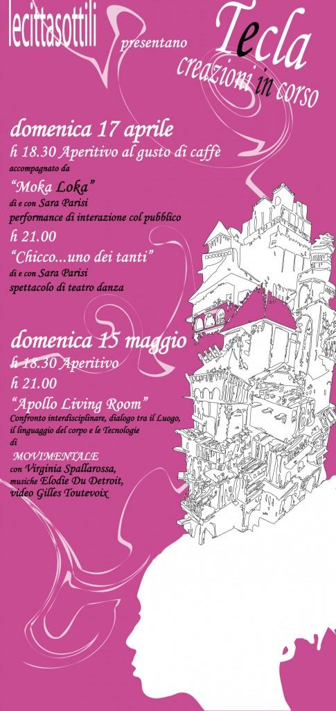 2011_04_17_tecla_creazioni_in_corso_front