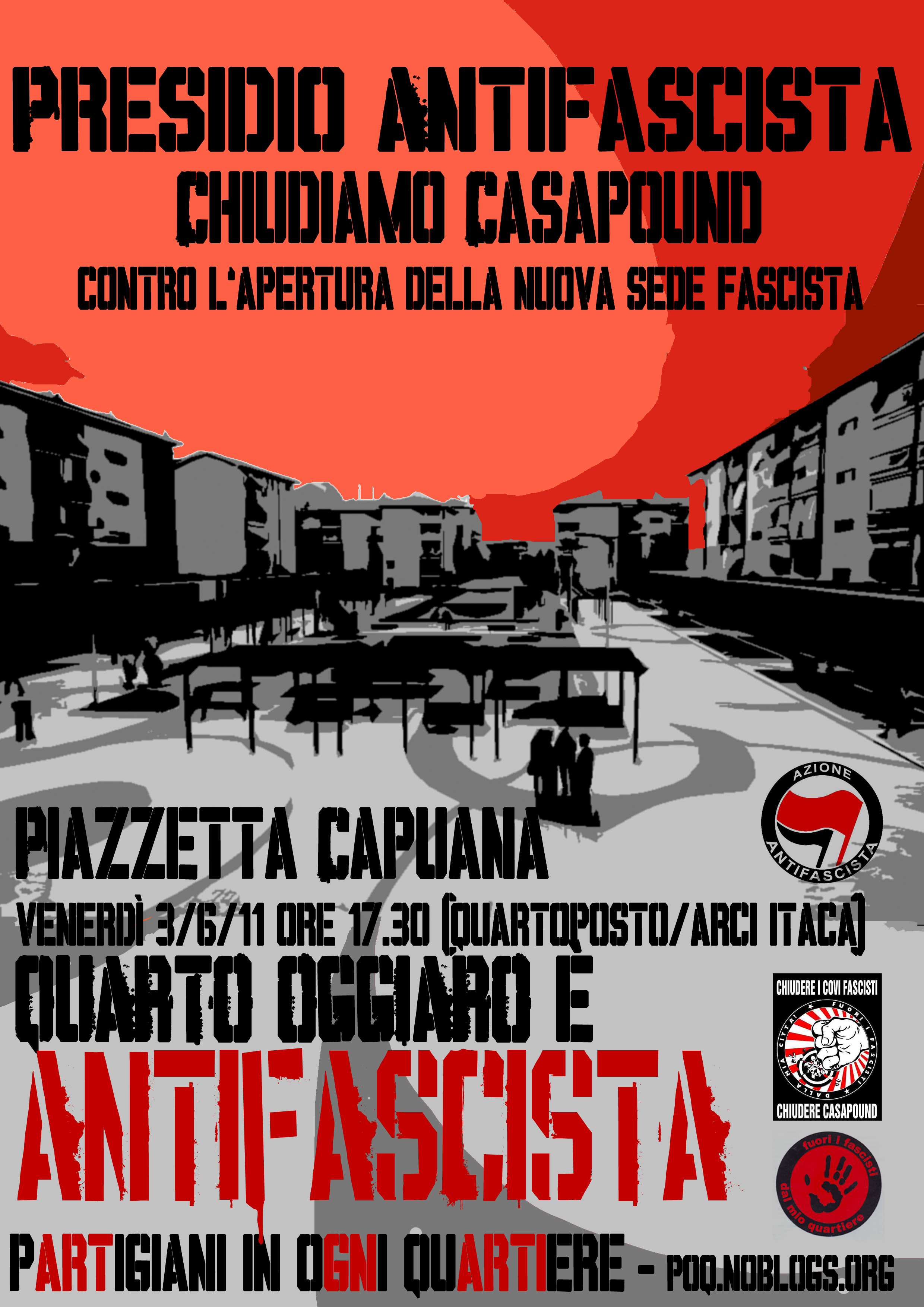 2011_06_03_quarto_antifascista