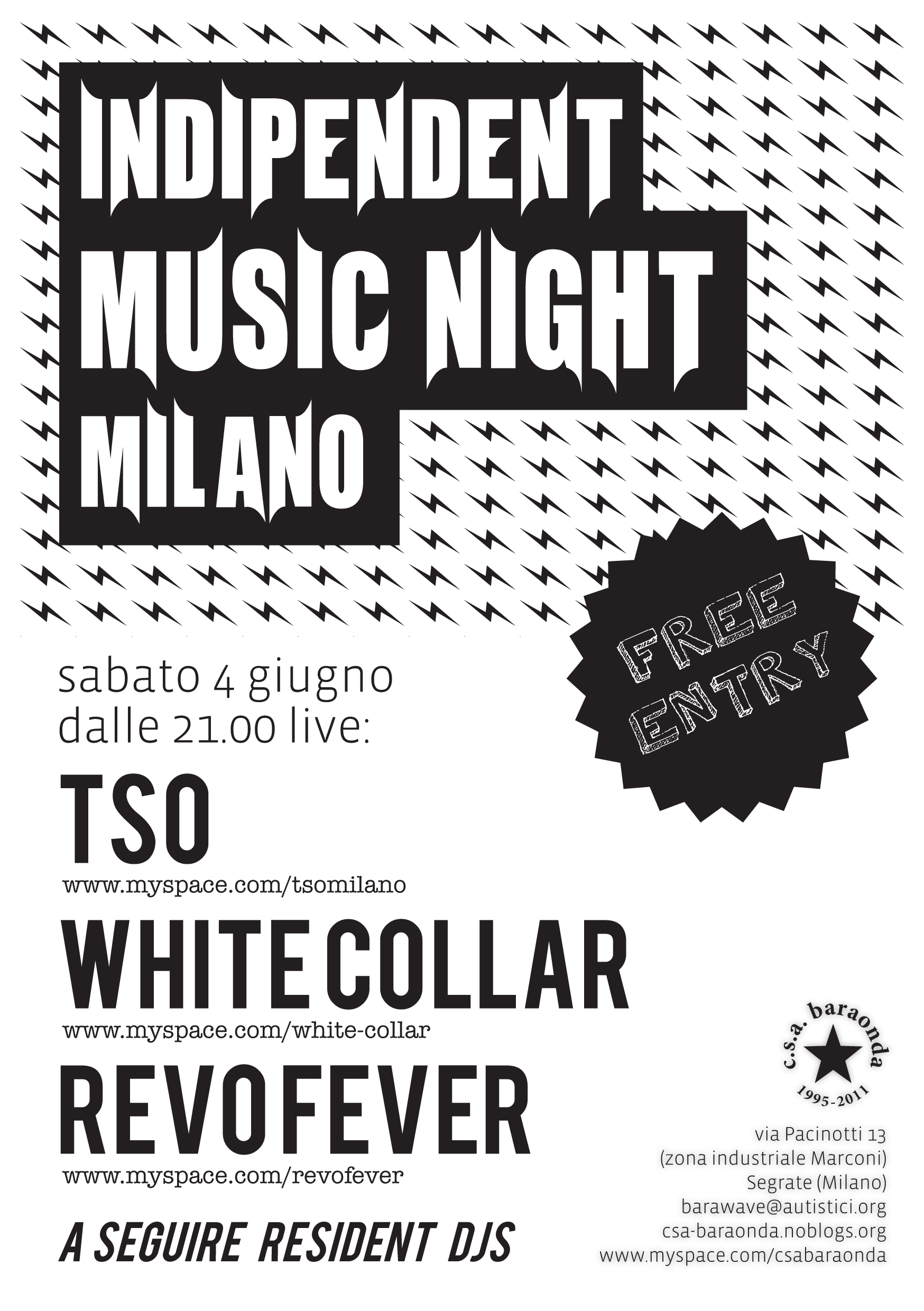 2011_06_04_independent_music_night_milano