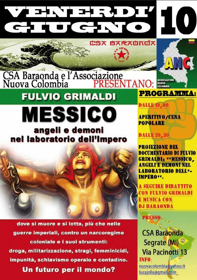 2011_06_10_messico_fulvio_grimaldi