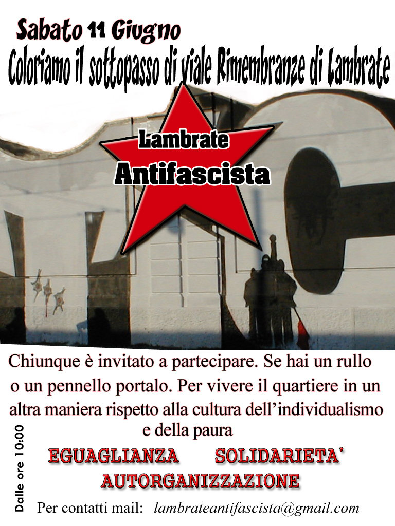 2011_06_11_lambrate_antifascista