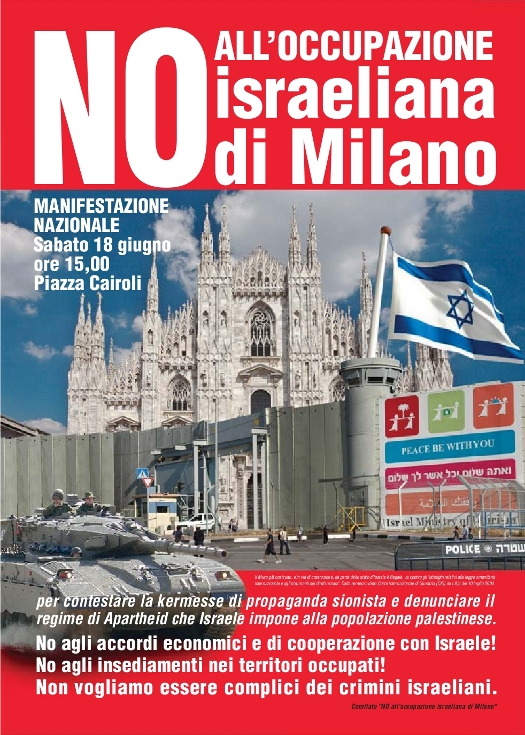 2011_06_18_NO_OCCUPAZIONE_ISRAELIANA_MILANO