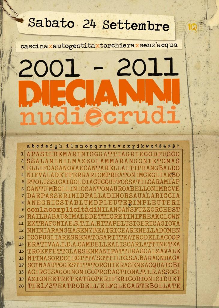 2011_09_24_nudoecrudo_10_anni