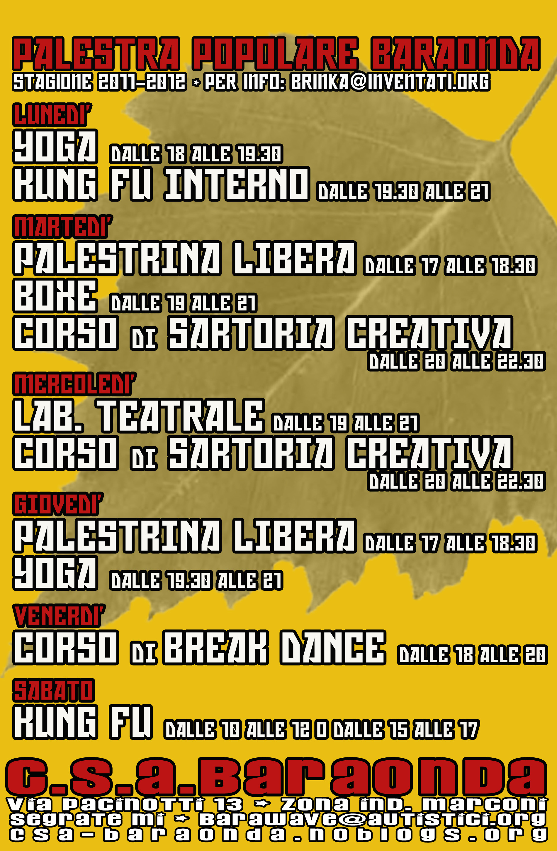2011_10_programma_back_yellow