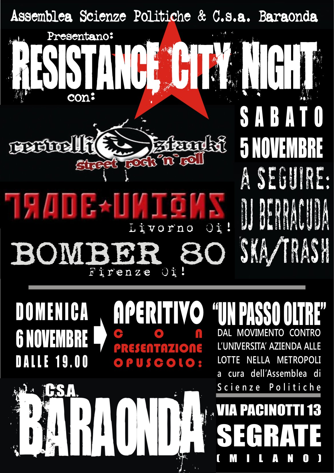 2011_11_05_resistance_city_night
