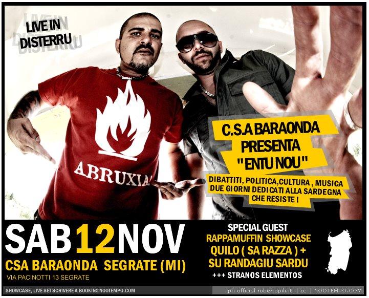 2011_11_12-13_festa_sarda