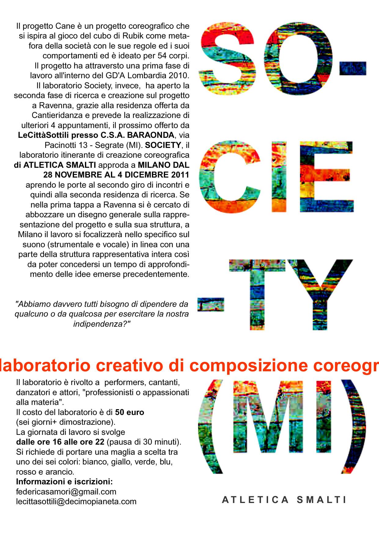2011_11_lecittasottili_SOCIETY