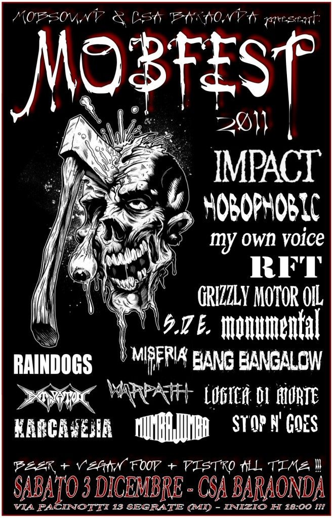 2011_12_03_mobfest
