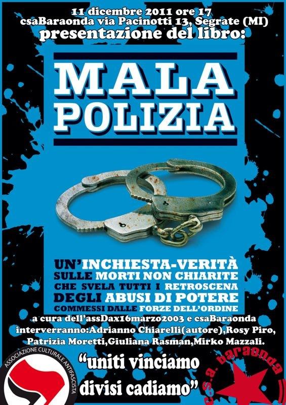2011_12_11_malapolizia