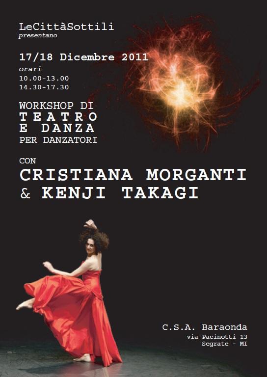 2011_12_17-18_workshop_teatro_danza
